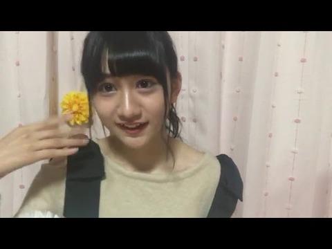 【STU48】大谷満里奈って子もしかして48Gで1番顔が可愛いんじゃいないか?