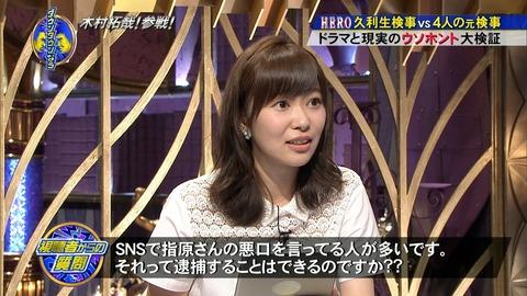 【AKB48G】地下でアンチ行為やってる奴って何の意味があってやってるの?