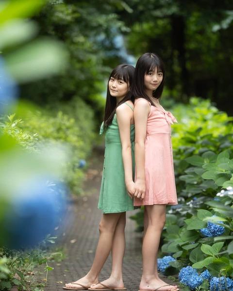 【HKT48】「いぶはる」ってなこみくみたいに人気出ると思う?【石橋颯・工藤陽香】