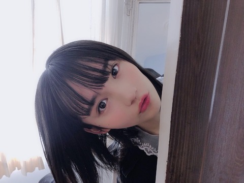 【AKB48】矢作萌夏さん(16歳)が桑マンのツイートにいいねする