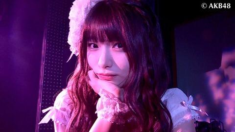 【AKB48】久保怜音ちゃんの生歌がまあまあ酷かった件