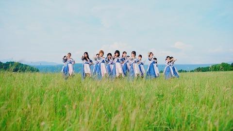 【AKB48】なぜ100万枚以上売れている「サステナブル」の動画再生数が伸びないのか?