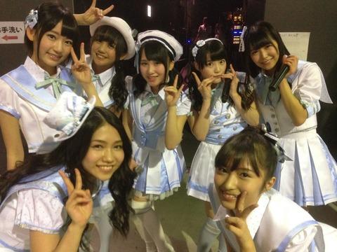 AKB48グループ歴代最強の衣装は?