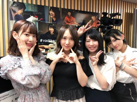 AKB48】ANNで高橋朱里の写真集を見たメンの反応がヤバい「アイドル辞める人くらい脱いでる」「首におっぱいがある」「これ18禁じゃないの?」