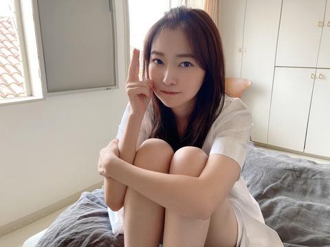 指原莉乃と松井珠理奈だったらどっちが可愛いの?