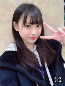 【NMB48】梅山恋和のキャッチフレーズは「つきたて餅になりたいのー」でいいだろ?