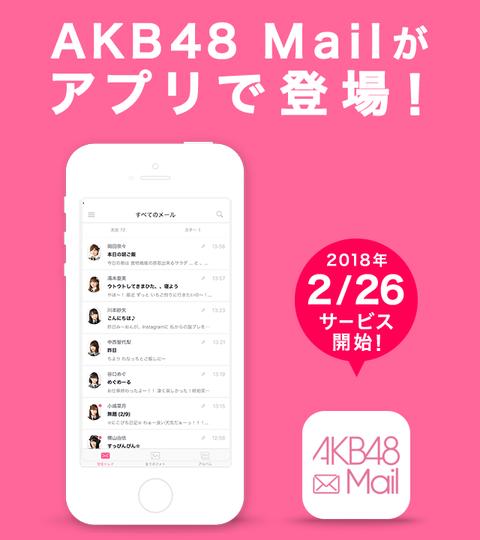 【AKB48G】モバメとってる人に聞きたいんだが画像どうしてる?