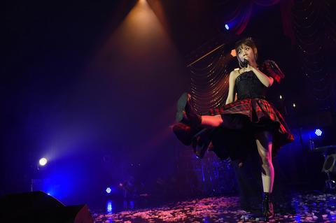 【AKB48】44th選抜と総選挙開催が発表たわけだが、たかみなの卒コンでは何が発表される?
