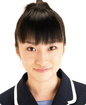 【NMB48】梅田彩佳2006~2015【公式プロフィール写真】