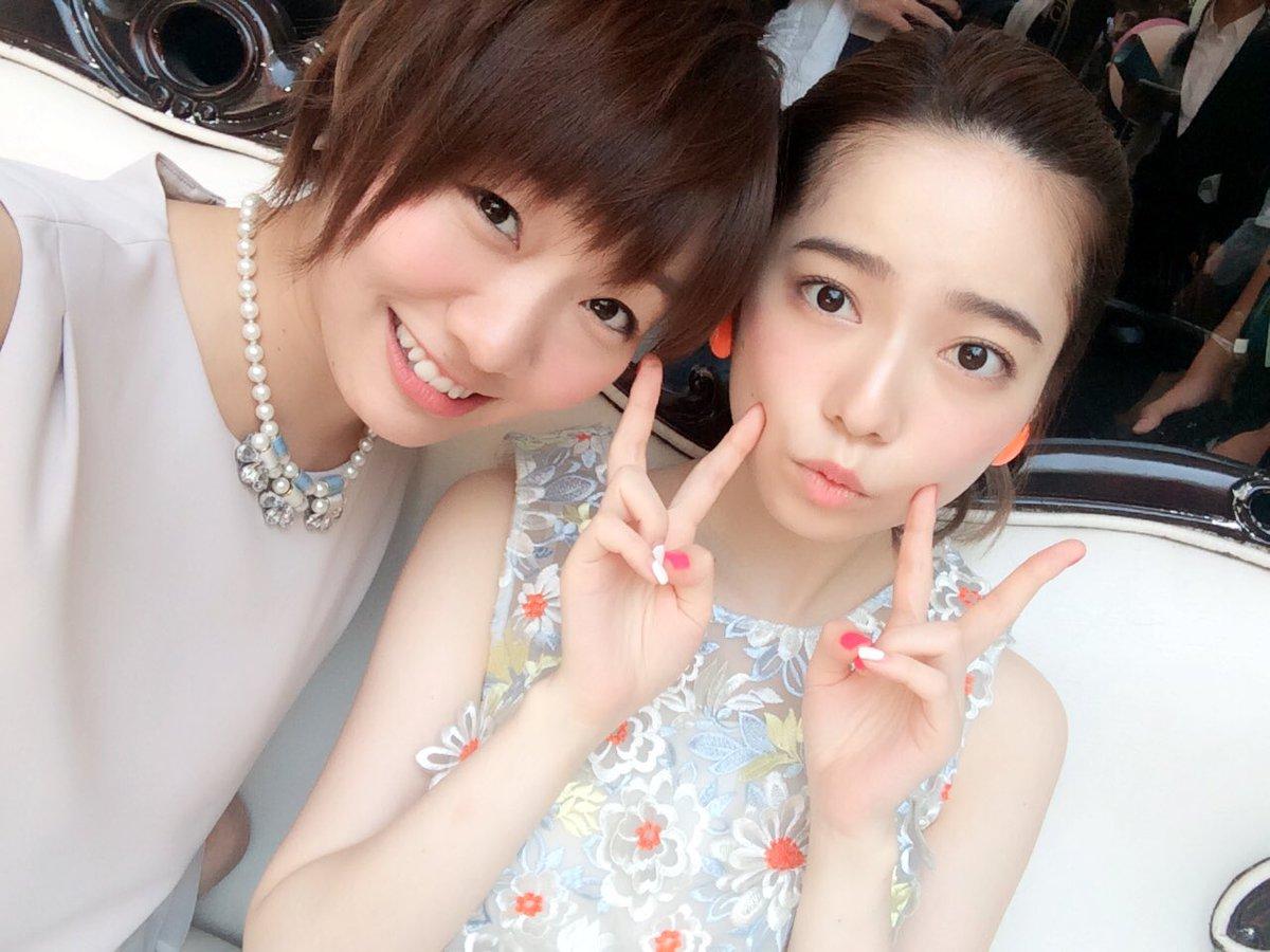 【朗報】ぱるるさん、リハ終わりに須田と名古屋飯を食べに行く【AKB48・島崎遥香】:地下帝国-AKB48まとめ