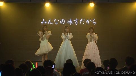 【朗報】秋元康、卒業する3人の為に新曲を作る【太陽は何度でも】