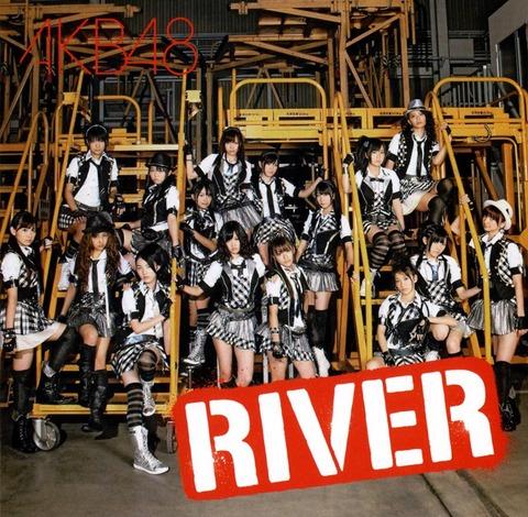 AKB48が人気出たのってどの辺りから?