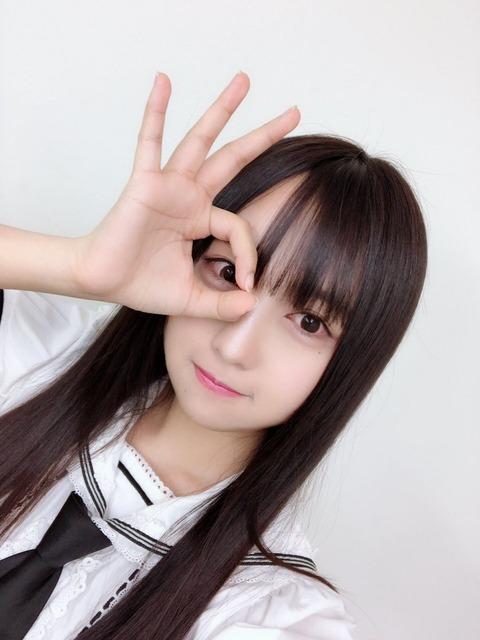 【悲報】今が一番楽しいはずSKE48さん、若手が今年だけで6人も卒業する
