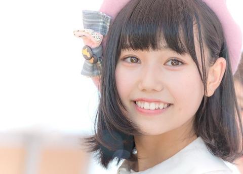 【AKB48】挑久玲奈にありがちなこと【長久玲奈】