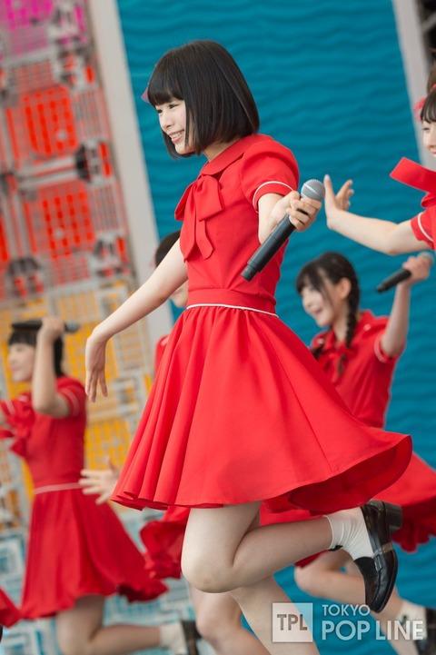 【NGT48】高倉萌香と倉野尾成美、どっちが逸材なの?【AKB48】