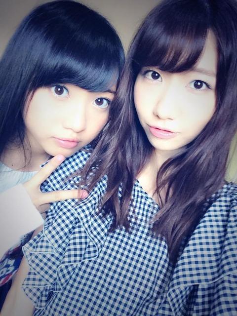【AKB48】柏木由紀「ゆりあは漢字読めなさすぎ」