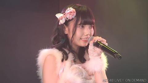 【AKB48】長久玲奈プロデュース公演にありがちなこと