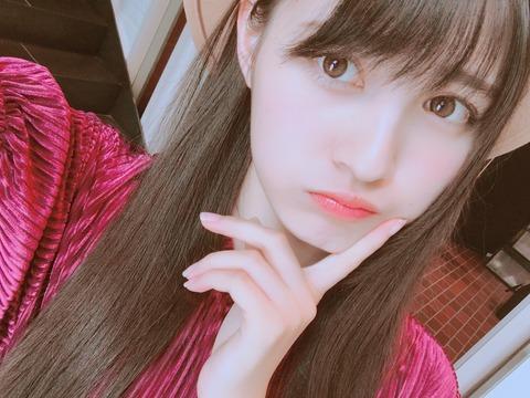 【HKT48】神志那結衣「納豆は60回は混ぜるのがじーなのこだわりっ」←お前らは何回混ぜる?