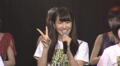 【朗報】NMB48に小嶋花梨加入で小嶋四姉妹に!!!