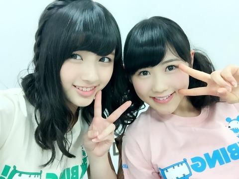【AKB48】そういえば西野未姫と大和田南那の卒業公演はいつまで引っ張るの?