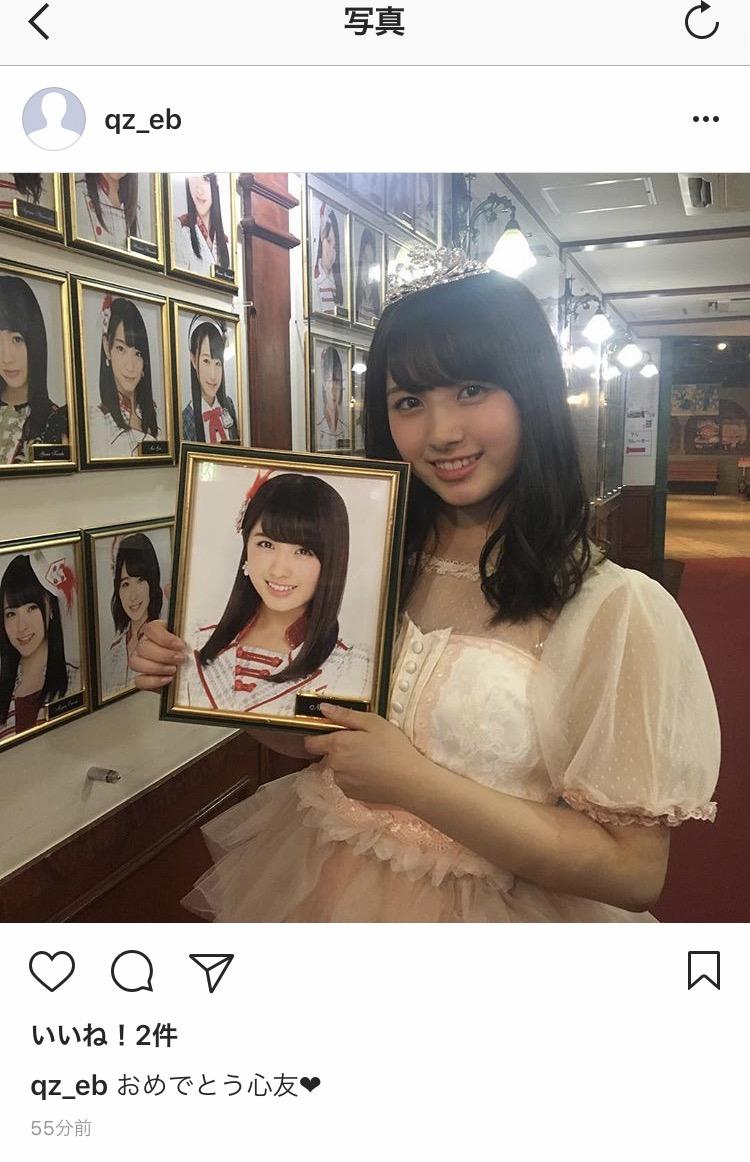 SKE48「金の愛、銀の愛」「SKE48 MV COLLECTION」全国握手会@SSA 4.16 ミニライブセットリスト 他の画像