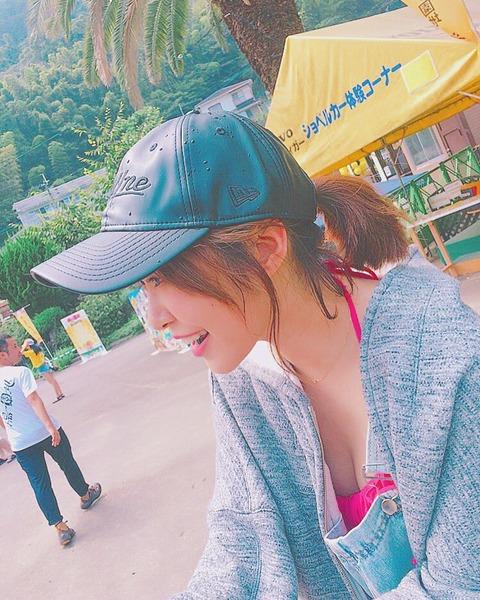 指原莉乃が欅坂46以外全く本気を出さない秋元康に激怒www