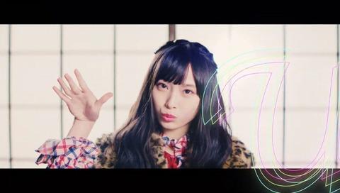 【朗報】SKE48「Stand by you」MV、あっさりNMB48「床の間正座娘」(さや姉なし)に捲られてしまう