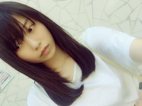 【AKB48G】何故ヲタは黒髪にこだわるのか?