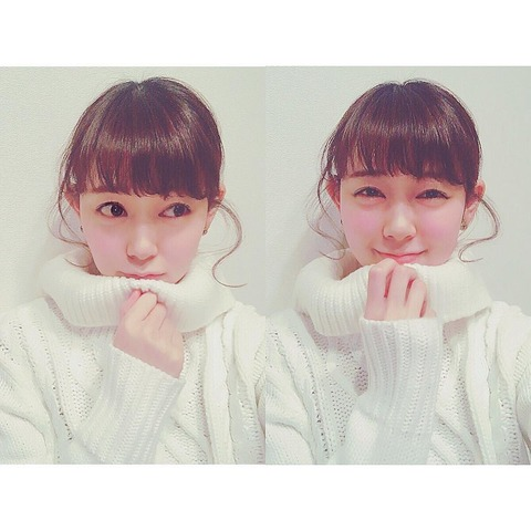 【元NMB48】みるきーヲタにとって今の状況は残酷だよな【渡辺美優紀】