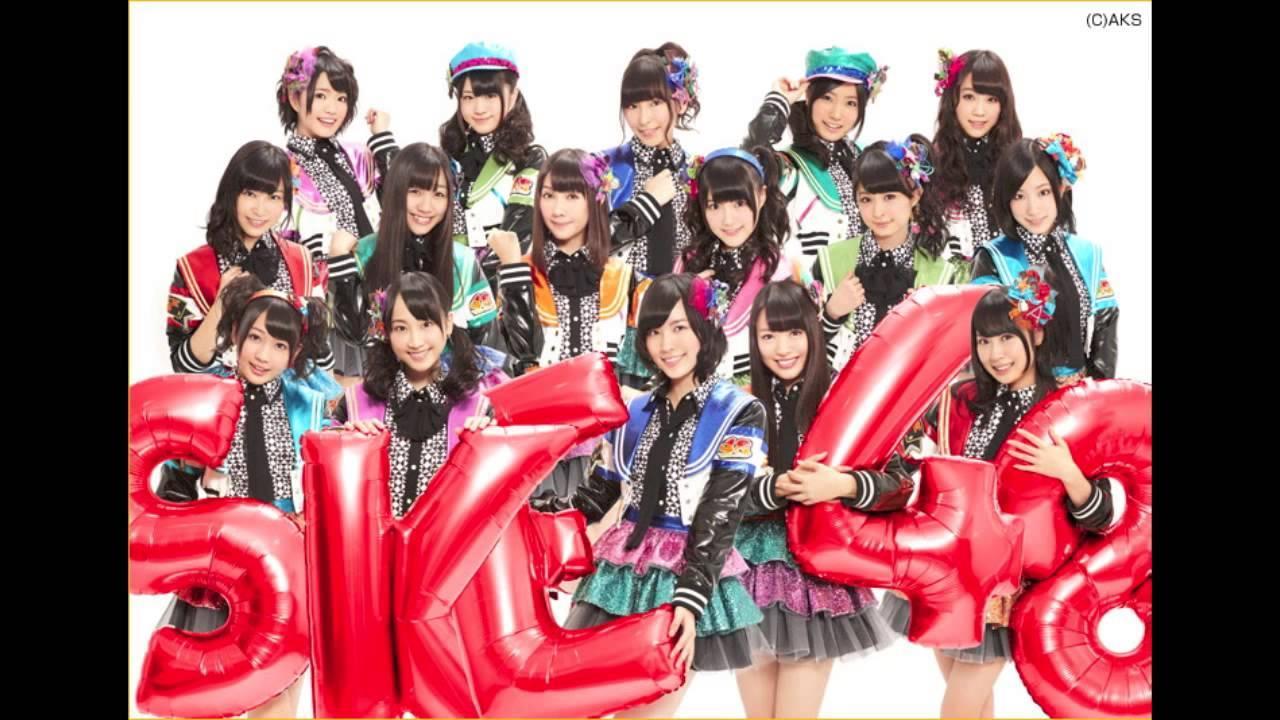 SKE48の画像 p1_19