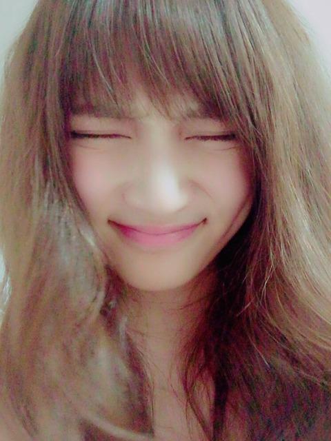 【AKB48】入山杏奈「よく言われるけど整形してません」