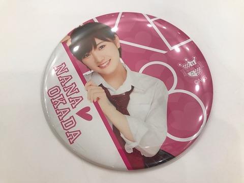 【悲報】AKB48カフェ&ショップのグッズがぼったくりすぎるんだが・・・