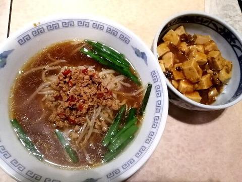 【SKE48】五十嵐早香「台湾料理、どう考えてもそれは台湾の名物だろう。名古屋はそこまでして名物を増やしたいのか?」
