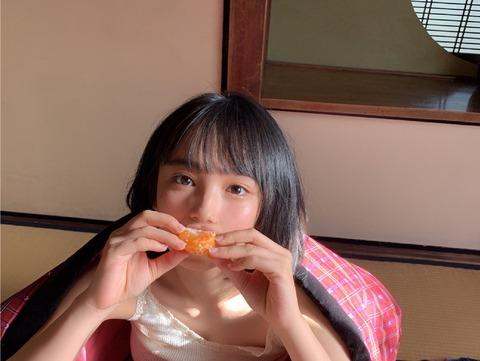 【AKB48】春シングルは矢作萌夏センターでお前ら異論ないよな?