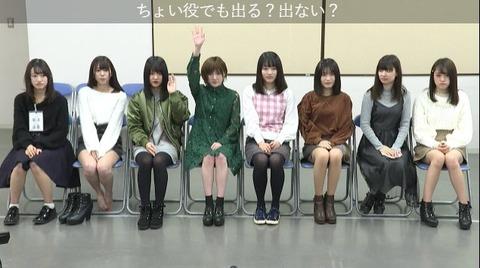 【AKB48G】そういえば劇団れなっちっていつメンバーが決まるの?