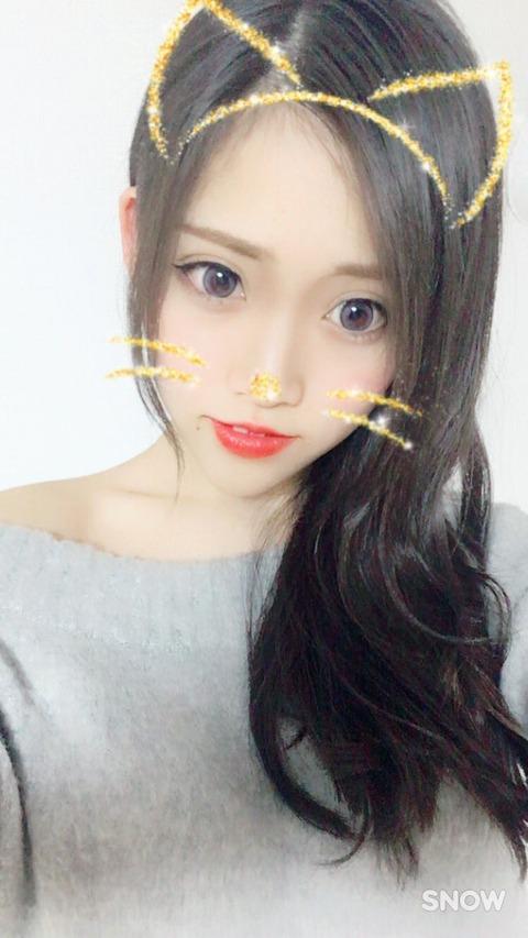 【AKB48】ギャルメイクの市川愛美が可愛すぎる!!!