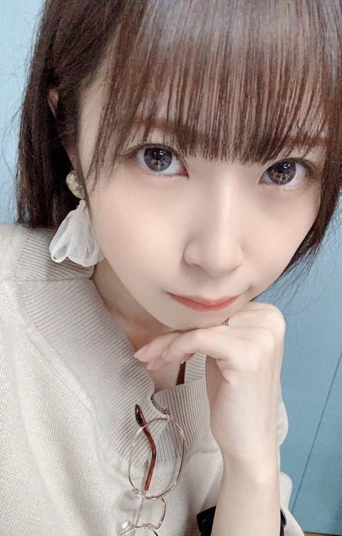 【SKE48】高柳明音さんから重大発表がある模様