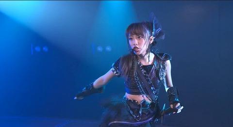 【AKB48G】ソロ曲を含む楽曲で一番の神曲って何?