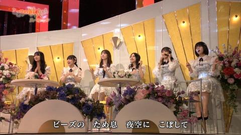 【悲報】AKB48矢作萌夏の脚がヤバ過ぎるwwwwww
