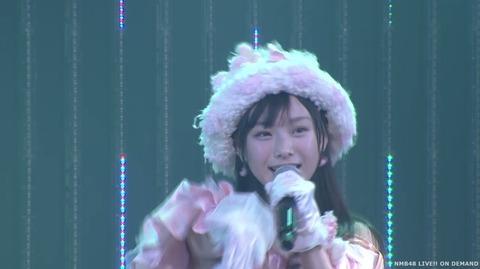 【AKB48G】10月4日は天使の日だったけどお前らが天使だと思うメンバーは?