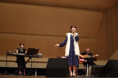【AKB48】恋愛について語る柏木由紀「やらないよりやって後悔したい」