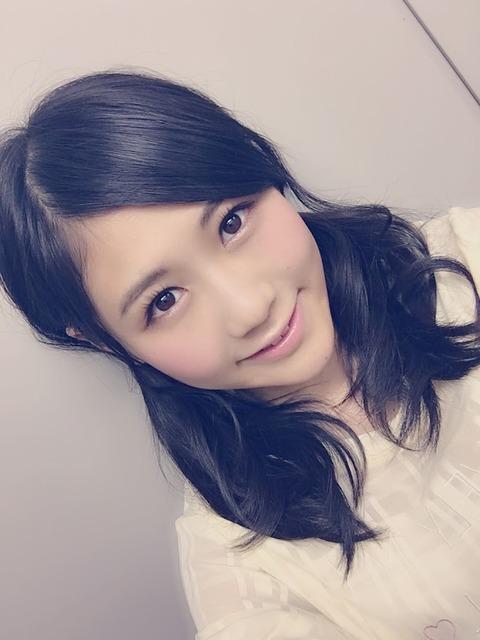 【AKB48】西野未姫ちゃんがこの先売れるにはどうすればいい?