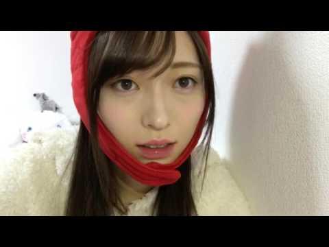 【NGT48】山口真帆が2ちゃんのデマにマジギレ「ふざけんなよっ!!」www