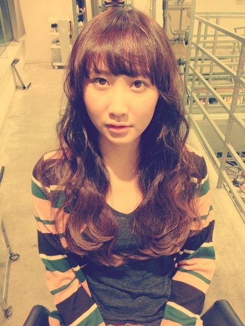 【元AKB48】仁藤萌乃って何で飯食ってんの?