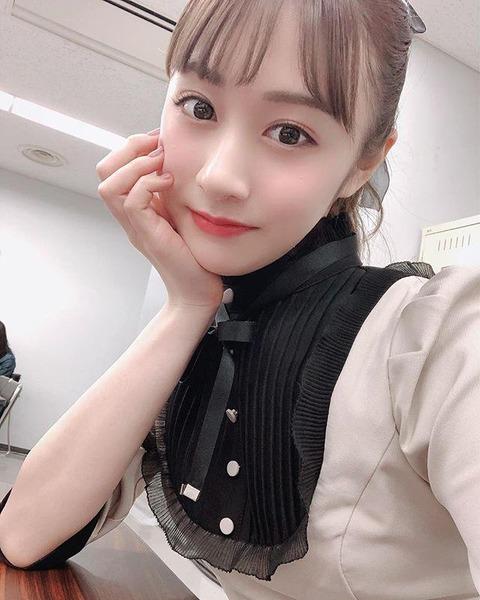 【NGT48】疑惑のメンバー加藤美南の実家が特定されてしまう