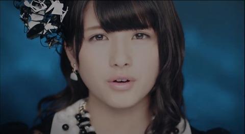 【AKB48】大和田南那センター曲のダイジェスト公開されてるけど