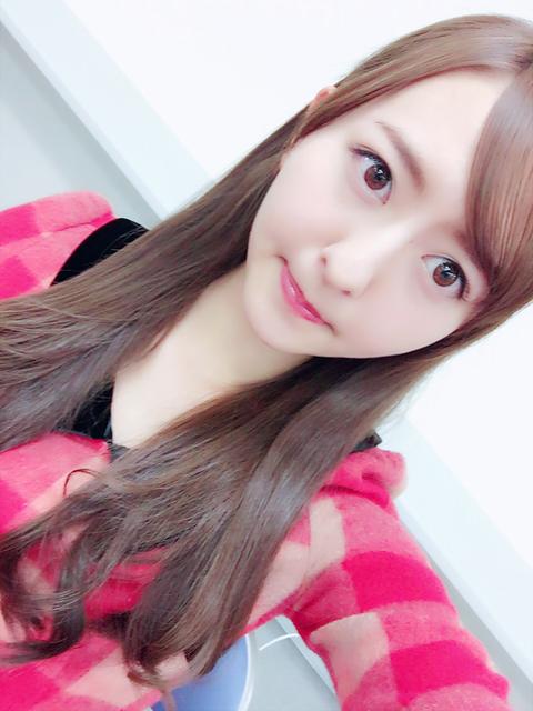 【朗報】HKT48森保まどかが「FNS歌謡祭」第2夜に出演決定!!!