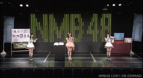 【NMB48】原かれんオンライン生誕祭まとめ【#原かれん生誕祭】
