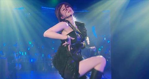 【AKB48】大家志津香「お見送りで隣のメンバーがファンに『ずっと見てたよ』と言った。物理的に見てる訳はないのに!」