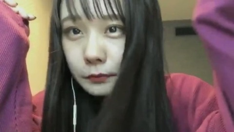 【AKB48】立仙姉「新静岡の子、優香ちゃんだっけ?おぱいモミモミしてみたい」